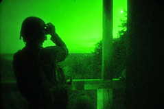 Air National Guard TACP & Rescue Squadron train together (Matt Hecht) Tags: ny public night digital training matt photo newjersey unitedstates exercise image military creative nj free commons photograph ap atlanticcity getty z practice ang airforce ac usaf range royalty nightvision domain reuters weapons airpower tracers usairforce publicdomain airnationalguard gunnery hecht tacp asos royaltyfree nvg livefire fortdix nyang militaryphoto newjerseynationalguard helciopter astroscope 177thfw jtac hh60gpavehawk 177thfighterwing newyorkairnationalguard miniguns tacticalaircontrolparty 106threscuewing newjerseyairnationalguard callforfire jointbasemcguiredixlakehurst rescuesquadron jointterminalattackcontroller jointbasemdl techsgtmatthecht 227thasos 227thairsupportoperationssquadron 101rqs joingtraining joingmission
