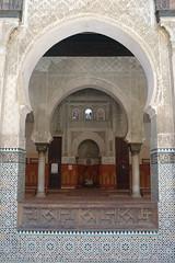 Arch After Arch (Keith Mac Uidhir 김채윤 (Thanks for 4.5m views)) Tags: morocco fez maroc marocco marruecos marokko moroccan fes marrocos fas marocko fès marokkó المغرب モロッコ مراكش 摩洛哥 maghribi marako марокко 모로코 フェズ μαρόκο фес मोरक्को φεζ ประเทศโมร็อกโก 非斯 페스 mòrókò maruekos แฟ็ส
