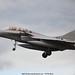 """Arme del Air Rafale B 341/113-FH """"final"""""""