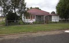 Lot 41 Tenterfield Street, Deepwater NSW