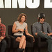 walking dead nerdhq comic-con 2014 6856