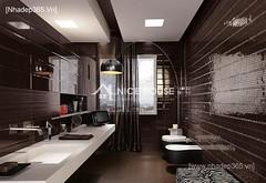 Thiết kế nội thất phòng tắm wc_017