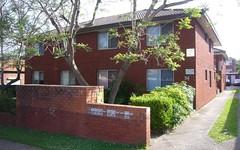 8/34 Benaroon Road, Lakemba NSW
