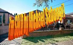 45 Belmore Avenue, Belmore NSW