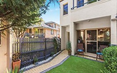 1/66 Hampden Road, Russell Lea NSW