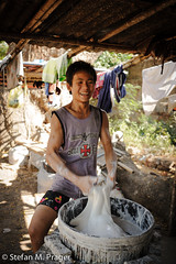 715-Mya-MAWLAM-116.jpg (stefan m. prager) Tags: southeastasia burma myanmar birma handwerk moulmein mawlamyaing mawlamyine sudostasien