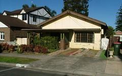 39 Innesdale Rd, Wolli Creek NSW