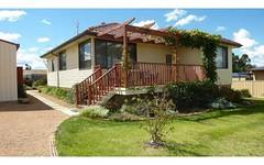8 Katri Close, Berridale NSW