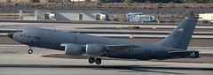 KC-135 63-7991 (707-348C) Tags: 637991 kc135 usaf phoenix arizona usa boeing tanker nebraskaang stratolifter kphx