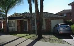 84/130 Reservoir Road, Blacktown NSW
