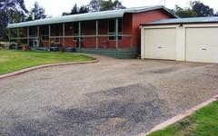 19 Greendale Lane, Wolumla NSW