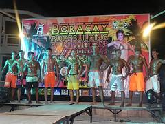 boracaychamps2013 (45)