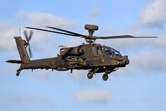 Westland WAH-64D Longbow Apache AH1 ZJ188 (Andy C's Pics) Tags: apache duxford westland imperialwarmuseum iwm longbow ah1 wah64d armyaircorp zj188 westlandwah64dlongbowapacheah1 ddayanniversaryairshow