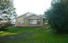 587 Osborne Street, Lavington NSW
