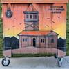neşeli çöpler-7 (zeynepyil) Tags: art garbage istanbul sanat çöp