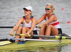 OQ5D8620 (ruderfieber) Tags: italia rowing varese 2014 worldrowingunder23championchips