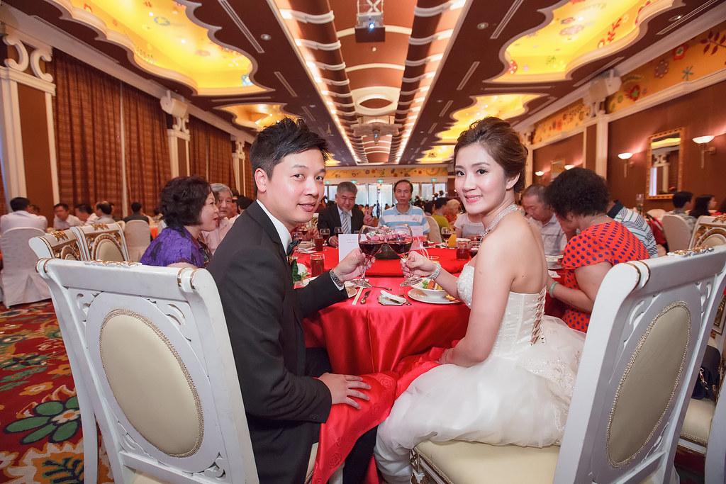 台中婚攝DB