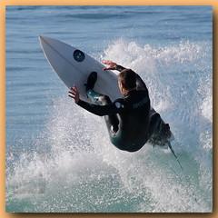Ripcurl rocket (Canon makes it easy !!!!!) Tags: beach bells canon surf australia anglesea snoad snoady robsnoad
