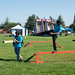 20140726_WipeoutCancer-005