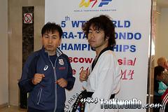 Para-Taekwondo_Mundial_Moscu_2014_IMG_2829