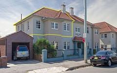 3/346 Darby Street, Bar Beach NSW