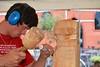 BHS2014_MASI_006 (andares52) Tags: sculpture art festival schweiz switzerland suisse suiza kunst svizzera symposium bildhauerei bildhauer kantonbern sculpturefestival bürenanderaare cantonofberne
