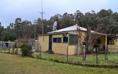45 Merinda Street, Hargraves NSW