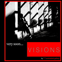 VERY SOON... (annalisa ceolin) Tags: visions manueldiumenjó contrastedgallery