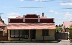 50 Mead Street, Birkenhead SA