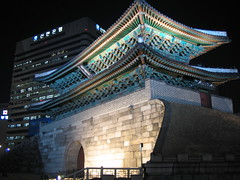 Namdaemun (Danny Nordentoft) Tags: korea korean southkorea rok koreans eastasia republicofkorea southkoreans southkorean koreanpeninsula