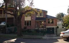 14 Prospect Street, Carlton NSW