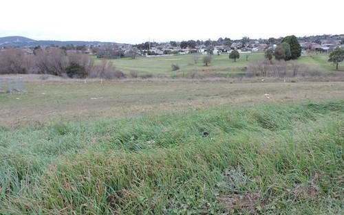 28 Green Valley Road, Goulburn NSW 2580