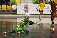 Mad21 (mohammad5959) Tags: brasil football iran futbol  futsal    futbolsala