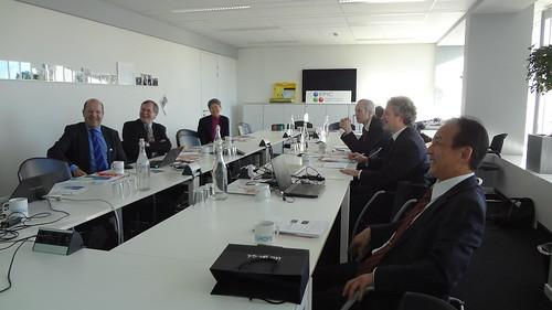 18IOA Meeting (2) (Large)
