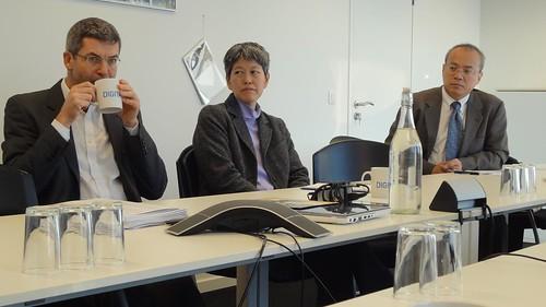 18IOA Meeting (5) (Large)