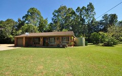 964 Rodeo Drive, Tewinga NSW