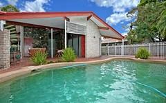 8 Cobbadah Street, Jindalee QLD