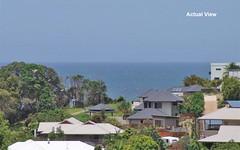 2 Lagoona Close Korora, Coffs Harbour NSW