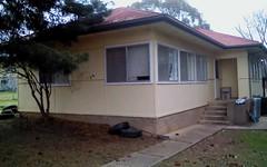 7 Hill Street, Galong NSW