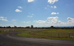 Lot 3, Bellevue Heights Estate, Gunnedah NSW