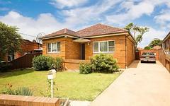 15 Poulton Avenue, Beverley Park NSW