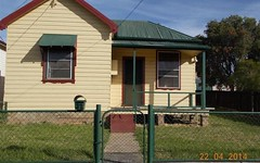 32 Rodgers Street, Kandos NSW