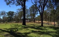 Lot 168 Vulture, Ellalong NSW