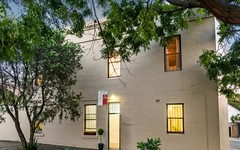 140A/140B Albion Street, Annandale NSW