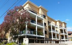 45/41-61 Wright Street, Hurstville NSW