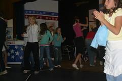 Shake, Ripple & Roll 22-8-2007. 060