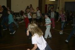 Shake, Ripple and Roll 20-8-2007 114