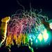 pukkelpop 2014 vrijdag sterrennieuws