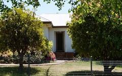 9 Bardia Avenue, Glenroi NSW