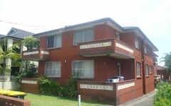 5/5 Yangoora Road, Belmore NSW
